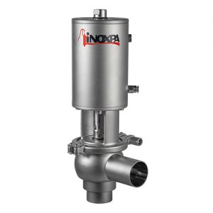 Shut-off-Single-Seat-Valve-N-INOXPA
