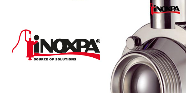 INOXPA SPARE PART