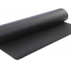 ELECTRICALLY CONDUCTIVE SILICONE SHEET 1